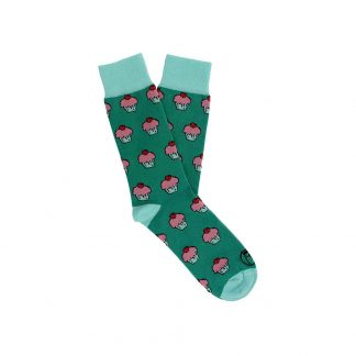 Comprar calcetines chulos y divertidos online bc