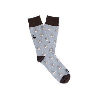 Comprar calcetines hombre originales de dibujos online bc
