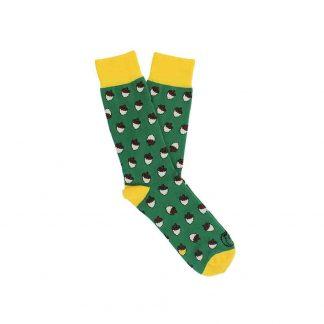 Tienda de calcetines divertidos hombre y mujer online bc