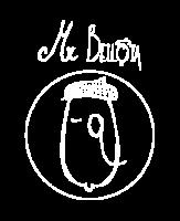 Logo tienda de calzoncillos divertidos y calcetines con dibujos hombre y mujer